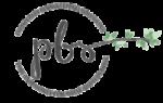 Prosperity Bookkeeping Solutions logo